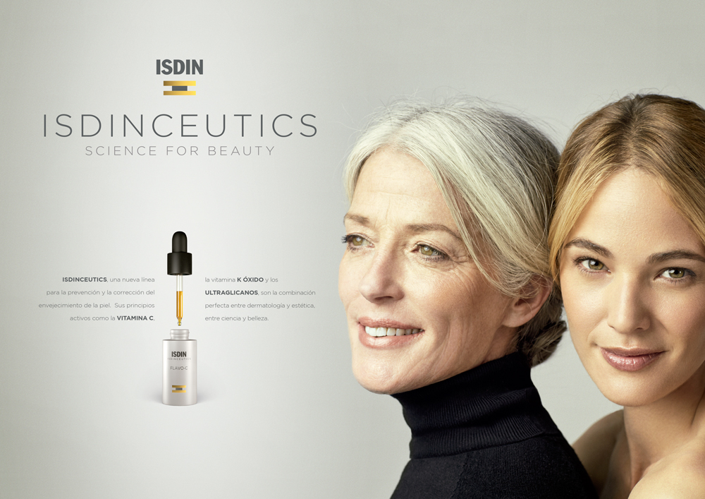 isdinceutics-science-for-beauty
