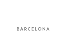charles-bcn-light